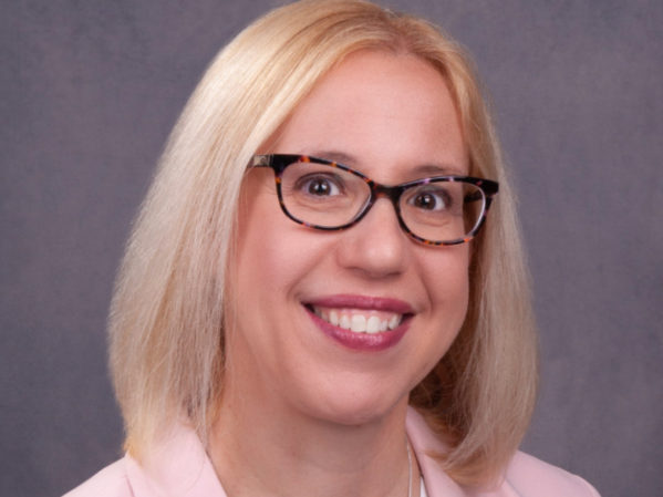 Oatey Co. Hires Christine Graham as Chief Information Officer 2
