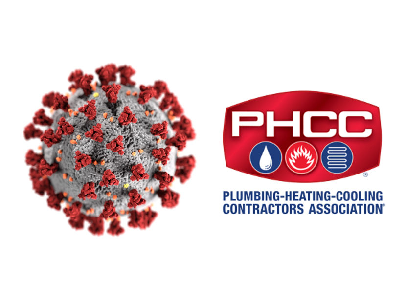PHCC Reports Signs of Industry Improvement