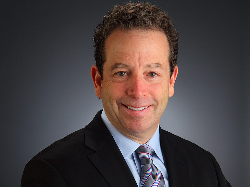 PHCPPros Off the Cuff: Disruptive Innovation ft. Milwaukee Tool Group President Steve Richman
