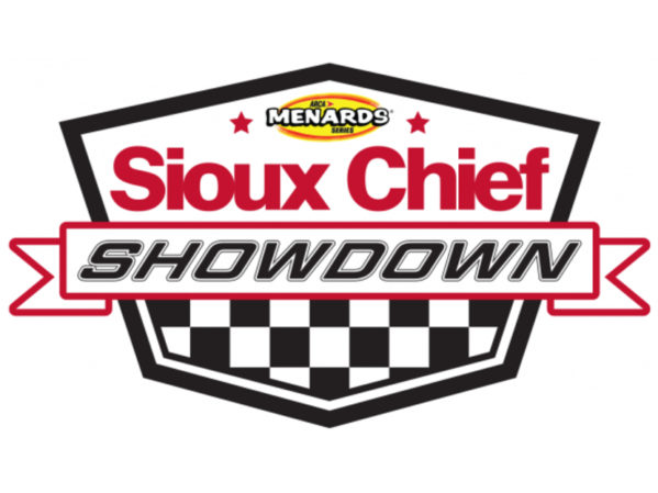 Sioux Chief Showdown Gets New Look