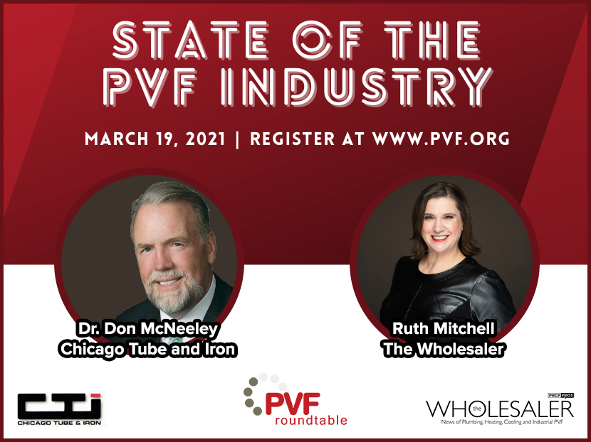 The Wholesaler Magazine to Present Exclusive Webinar for PVF Roundtable Members_2
