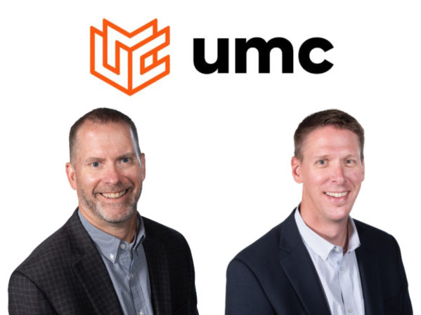 UMC Announces President and CEO Leadership Transition