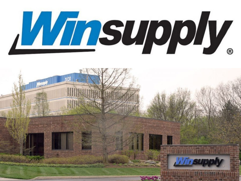 Winsupply acquires Discount Drainage Supplies
