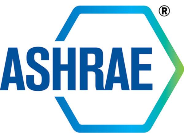 ASHRAE Publishes Updated Health Care Facility Ventilation Standard