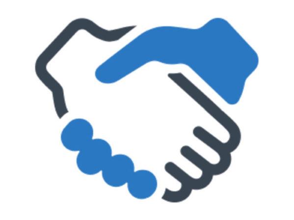 ASHRAE and IUVA Sign Memorandum of Understanding