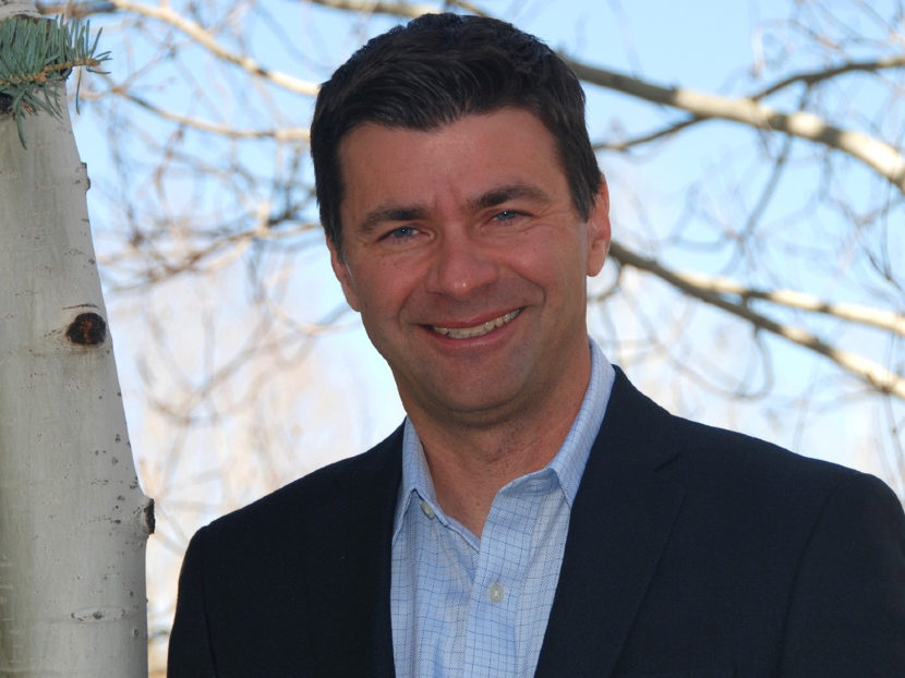 American Residential Services Names Filip Wojcikowski Senior Vice President and Head of Corporate Development