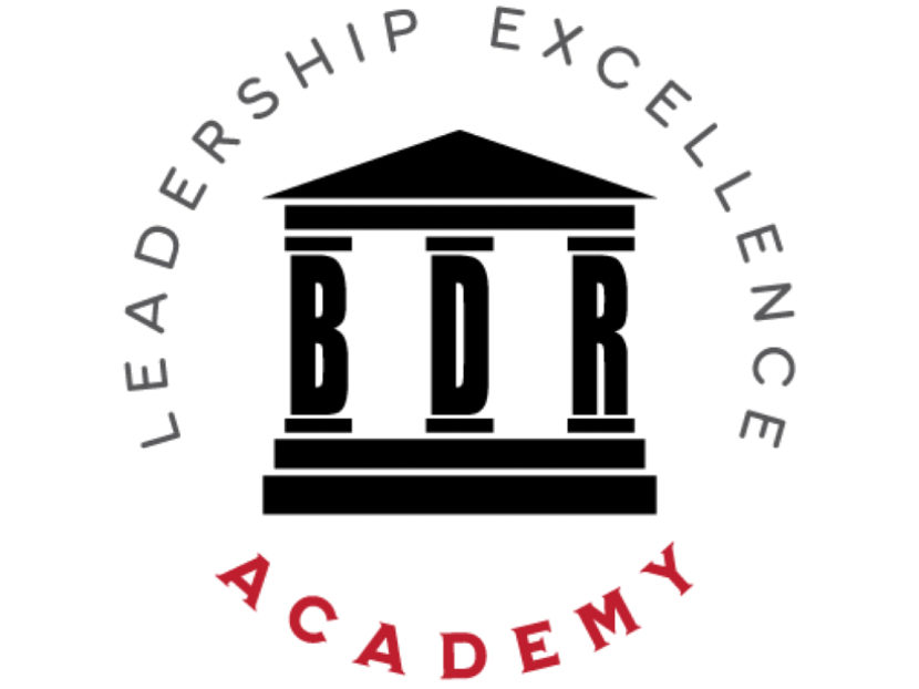 BDR Leadership Excellence Academy Offers Contractors Essential High-Level Skills