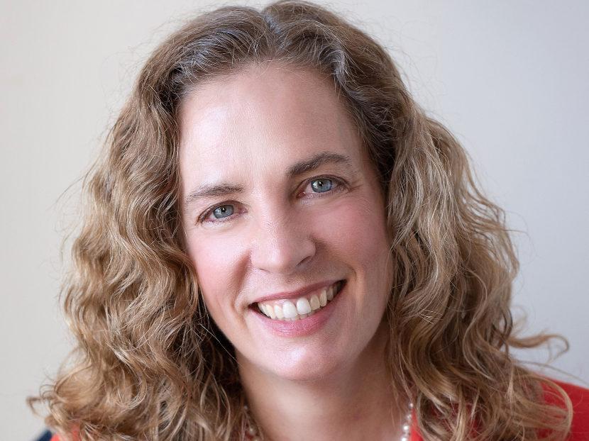 Bemis Board of Directors Appoints Vesla Hoeschen New Chairperson