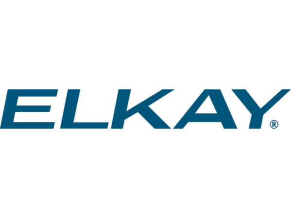 Elkay Joins Plumbing Manufacturers International