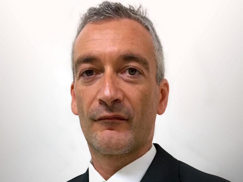 IAPMO R&T Supply Chain Services Hires Nicolas Bouvier