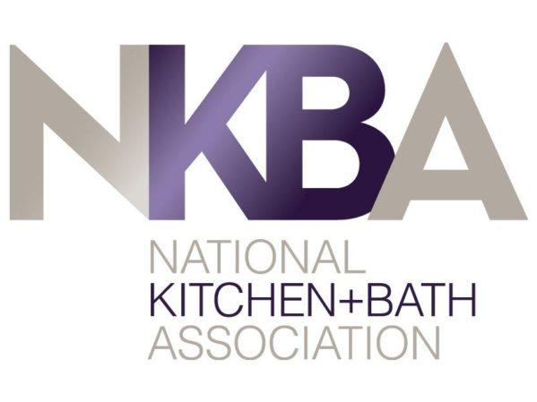Kitchen and Bath Market Index Reaches Historic High