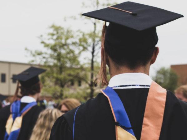 LPA Awards First Grants in New Interdisciplinary Diversity Scholarship Program