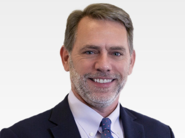 METUS Announces New Vice President of Supply Chain