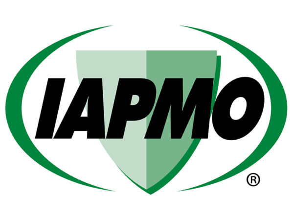 IAPMO Advances Development of 2024 Uniform Codes During Technical Committee Meetings