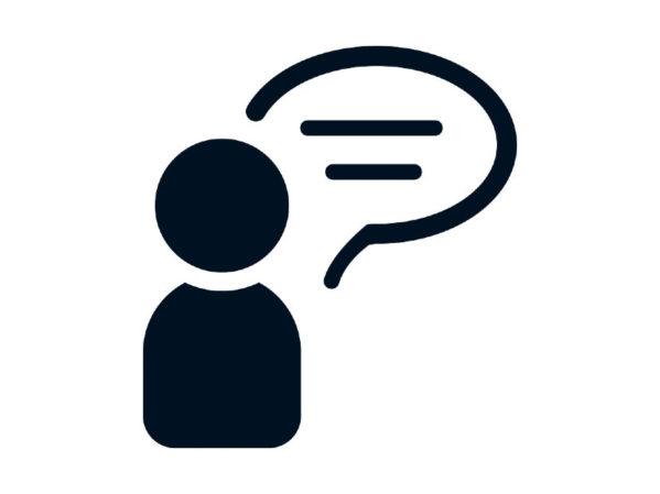 IAPMO Makes Tentative Interim Amendment Available for Public Comment