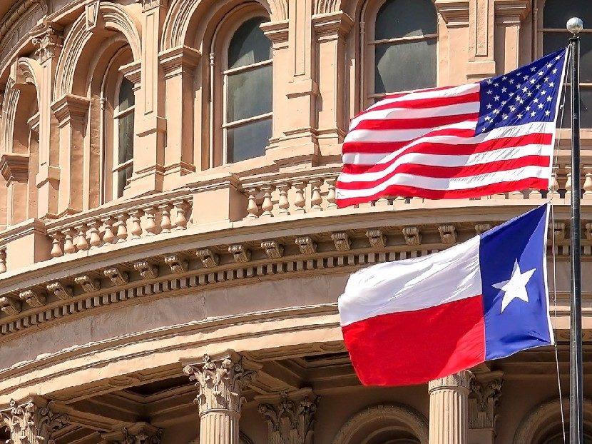 IAPMO Praises Texas Legislature for Reauthorizing Texas State Board of Plumbing Examiners (TSBPE)