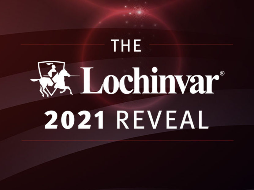 Lochinvar Announces Virtual 2021 Reveal Event EDIT