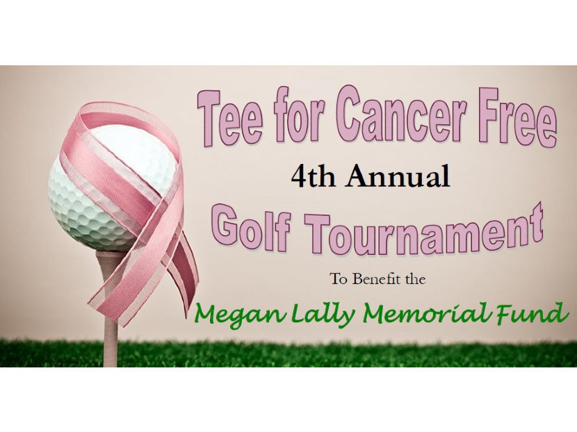 Piping Systems Inc. Hosts 4th Annual Tee for Cancer Free Golf Tournament