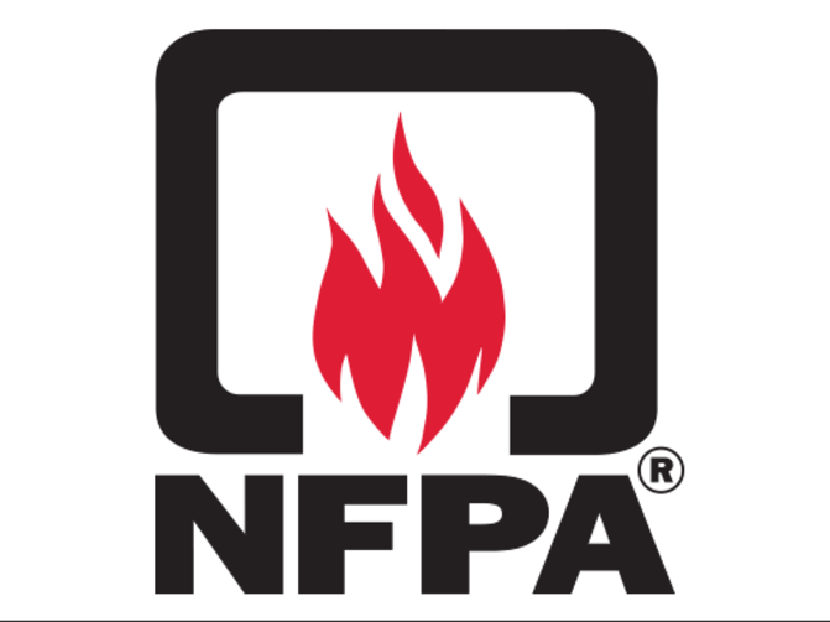 NFPA Standards Council Approves Development of NFPA 420
