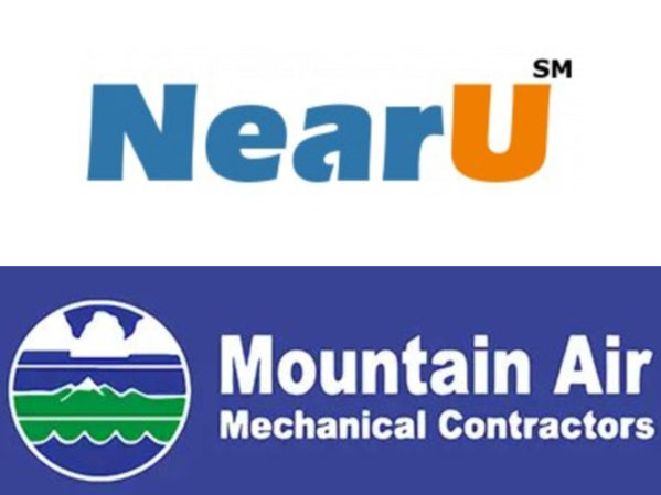 NearU Services Acquires Mountain Air Mechanical Contractors