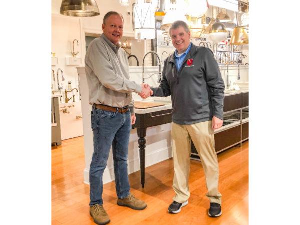 PDI Acquires West Georgia Plumbing Supply
