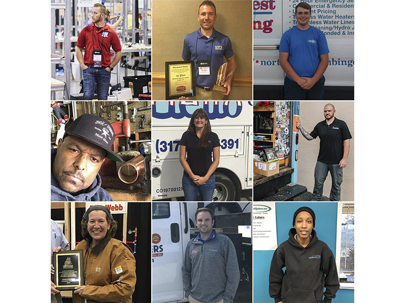 PHCPPros Celebrates National Skilled Trades Day