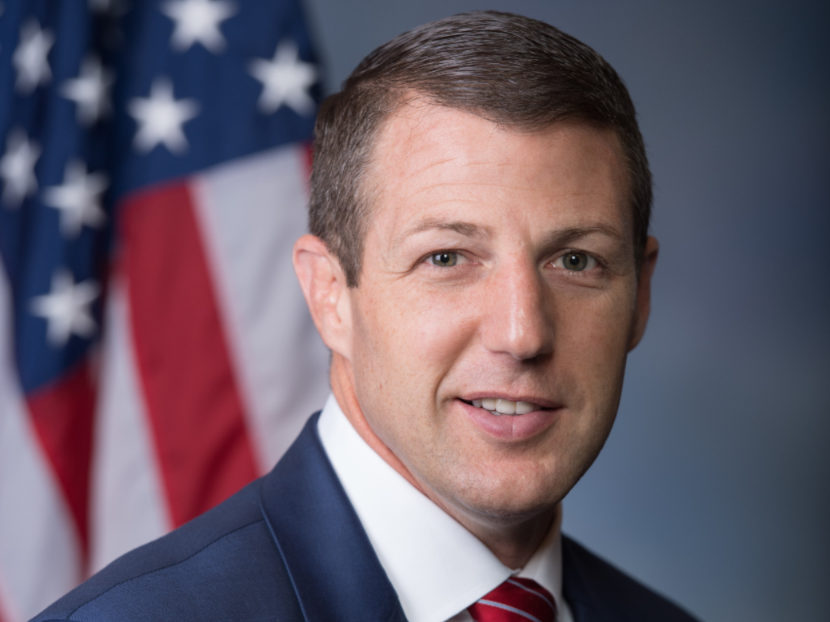 PHCPPros to Host Town Hall Meeting on Infrastructure Issues with Oklahoma Congressman Markwayne Mullin