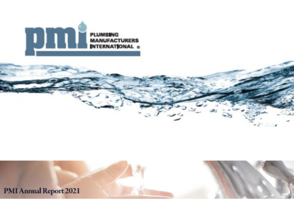 PMI Annual Report Explores Five Ways Pandemic Year Transformed the Industry