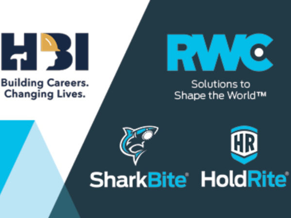RWC and HBI Join Forces to Promote Careers in the Trades