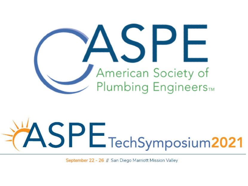Registration Open for 2021 ASPE Tech Symposium