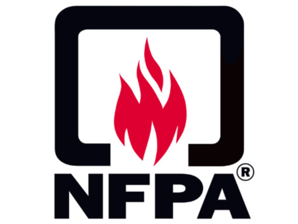 Registration Open for Both NFPA Business and Technical Meetings