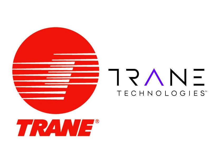 Trane Establishes New Operations in Las Vegas