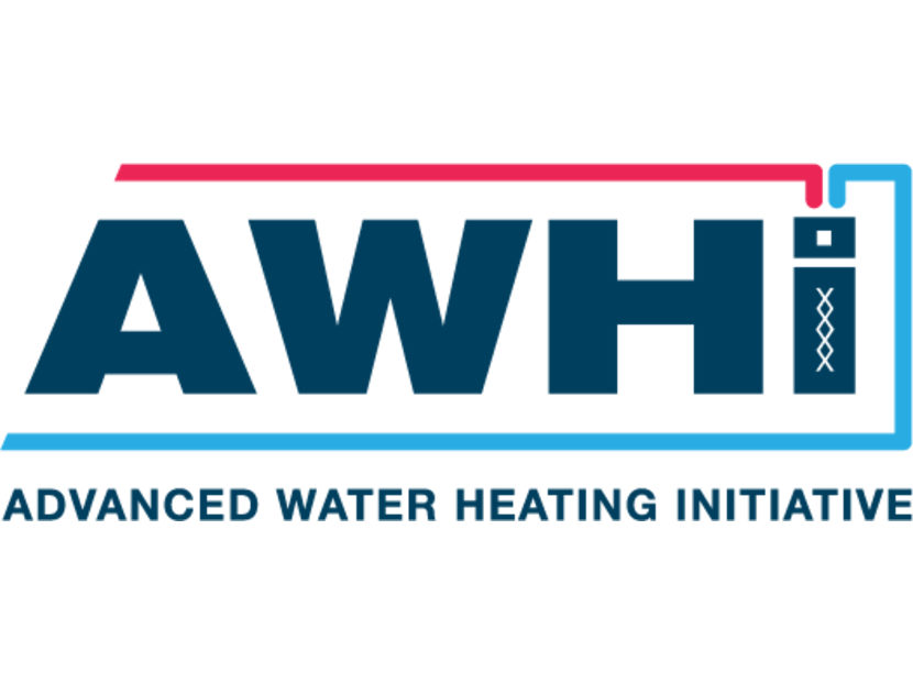 U.S. DOE Announces Support for National Program on Advanced Water Heating