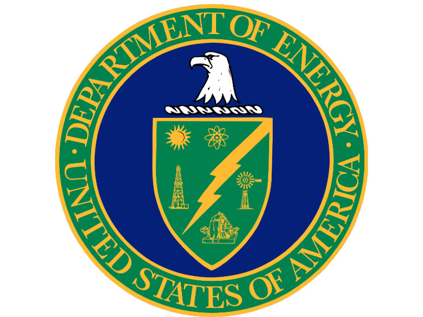 U.S. Department of Energy Analysis Finds Improvements in 2021 International Energy Conservation Code