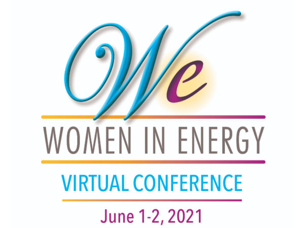 Women in Energy Virtual Conference Registration Open