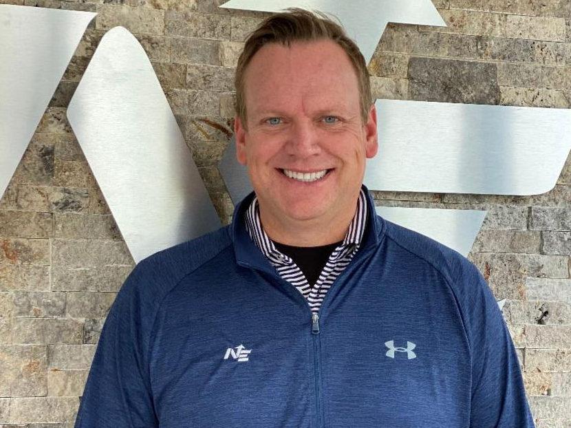 Northeastern Supply Hires Steve Crawford as Senior Digital Strategist, eCommerce
