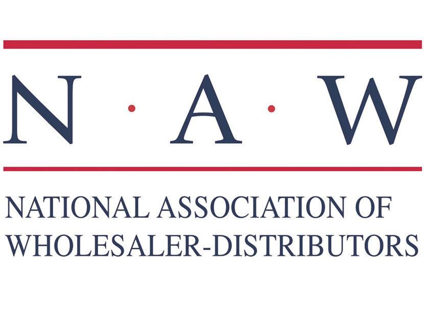 NAW Announces Senior Leadership Additions