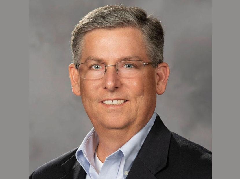 ABMA Names Superior Boiler CEO Doug Wright Association Chair