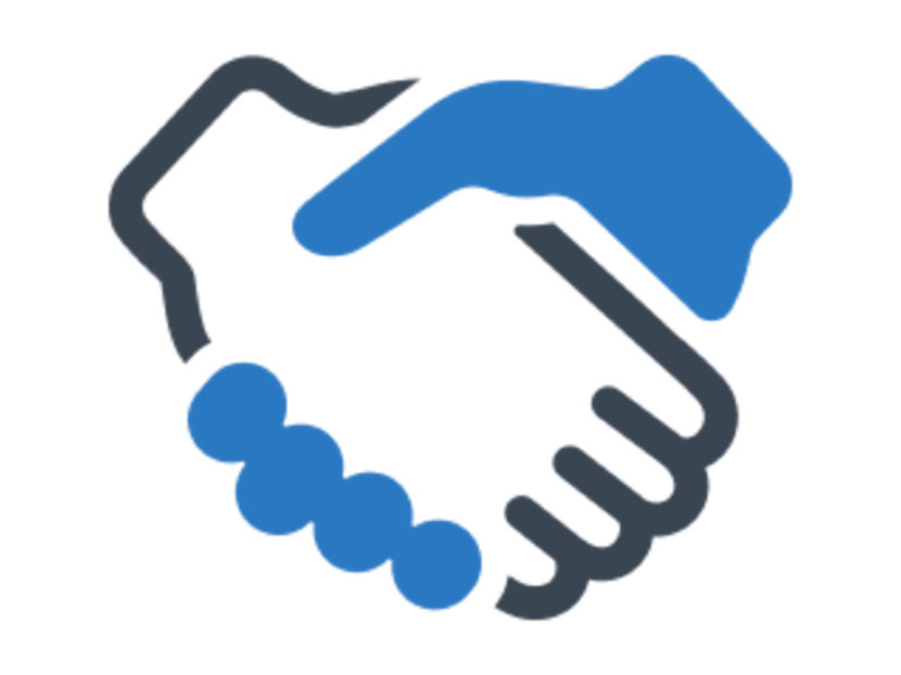 ACCA Forms Partnership with CompanyCam