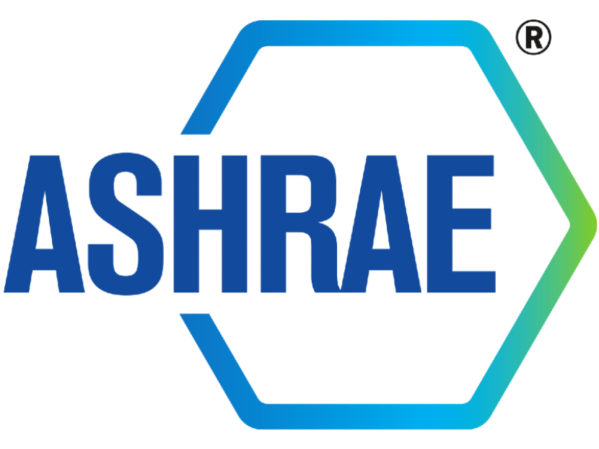 ASHRAE Epidemic Task Force Releases Core Recommendations for Reducing Airborne Infectious Aerosol Exposure and Communities of Faith Building Guidance