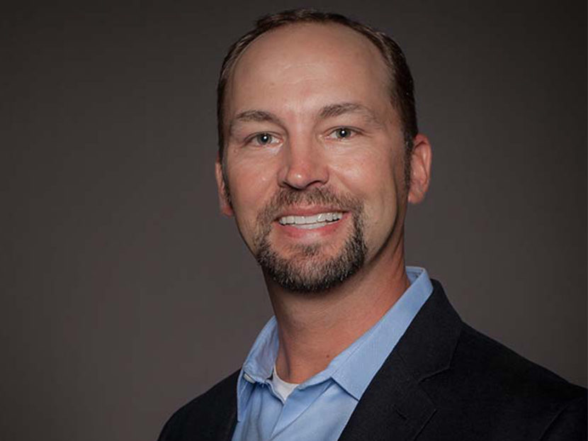 Behind the Wall: Meet Chris Hunter, Director Of Customer Relations at ServiceTitan