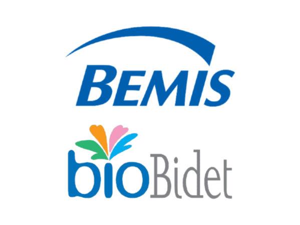 Bemis Acquires Bio Bidet 2