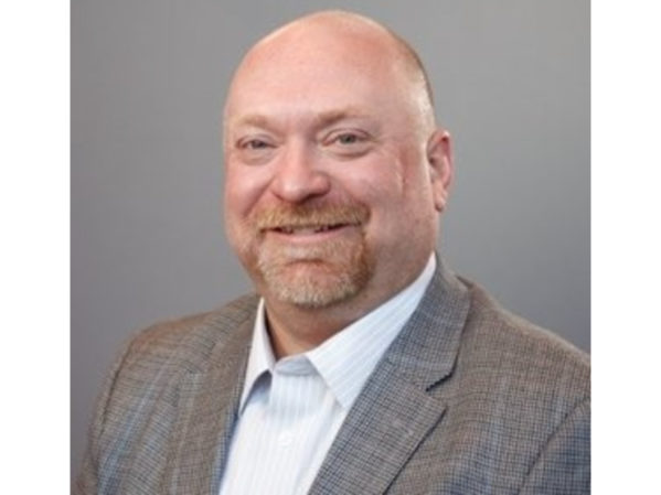 Centrotherm adds Regional Sales Manager 2