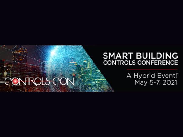 Cochrane Supply Announces Return of Controls-Con Conference