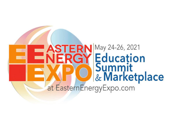 Eastern Energy Expo Announces Sponsors for 2021 Online Event 2