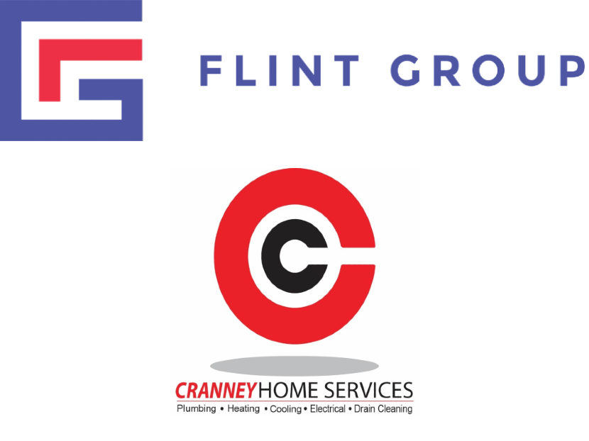 Flint Group Acquires Cranney Home Services 2
