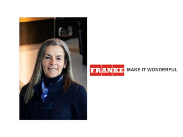 Franke Home Solutions Announces Name for Joint Division