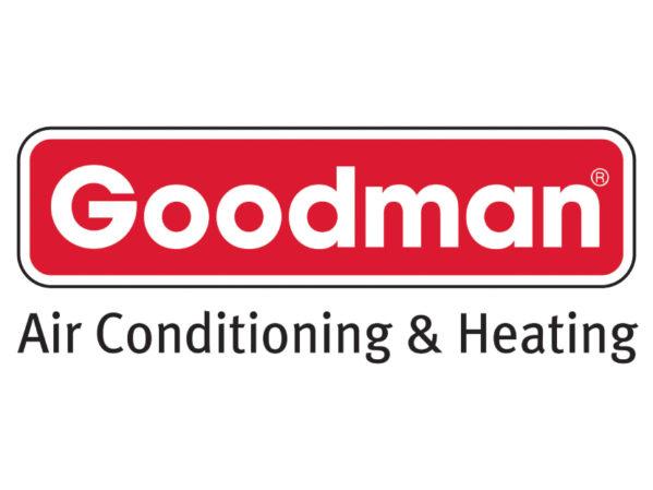Goodman Acquires Robinson Supply Company 2