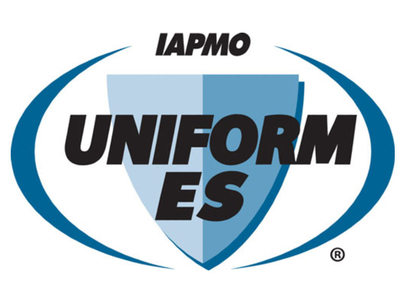 IAPMO Uniform Evaluation Services Acquires Quality Control Consultants 2