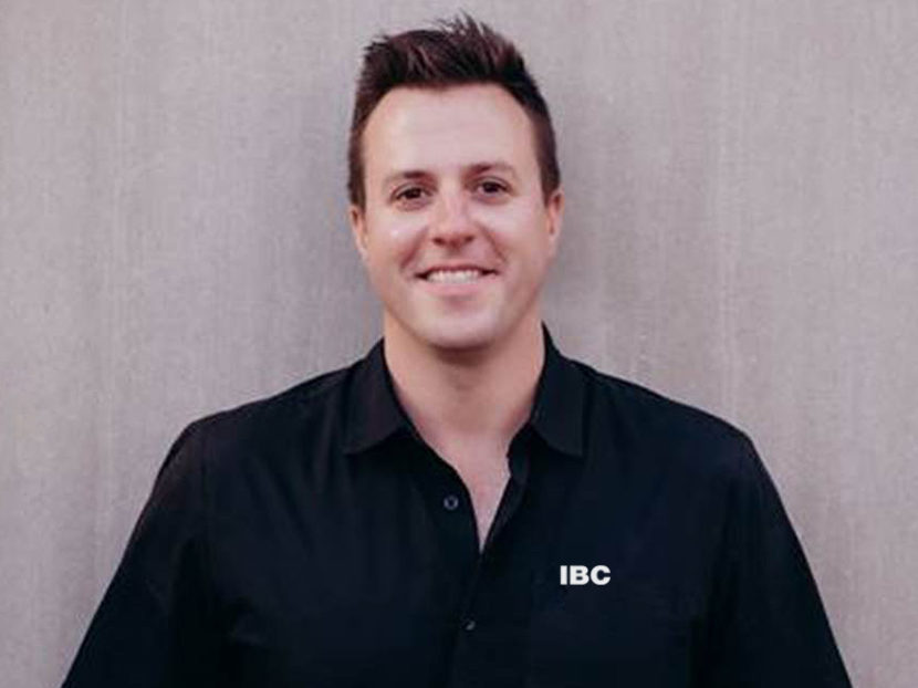 IBC Appoints Yates Timmerman as Western Regional Sales Manager 2